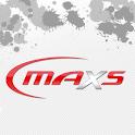 MAXS-Sport.com icon