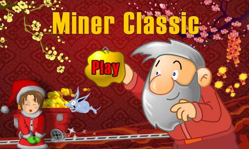 Miner Classic