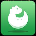 추가 콘텐츠 - 공룡마을, 동물마을, 곤충마을, 바다생물 icon