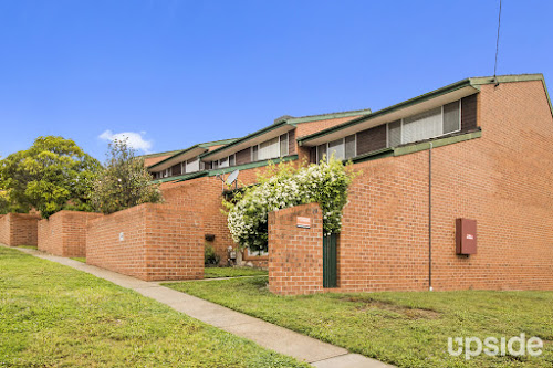 Photo of property at 1/49 John Bull Street, Queanbeyan West 2620