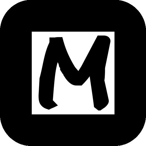 スマホケースやアクセサリー専門通販 My CASE shop 購物 App LOGO-APP試玩
