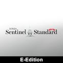 The Sentinel Standard eEdition