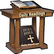 Catholic Daily Readings Hymns, Benediction, Missal