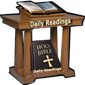 Catholic Daily Readings Hymns, Benediction, Missal
