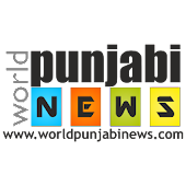 World Punjabi News