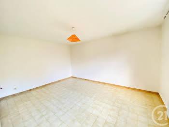 Studio 37,13 m2