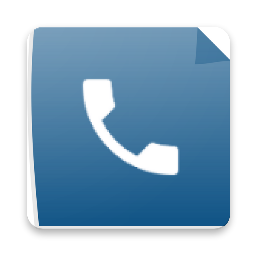 Call Notes Pro - Notes in Hand