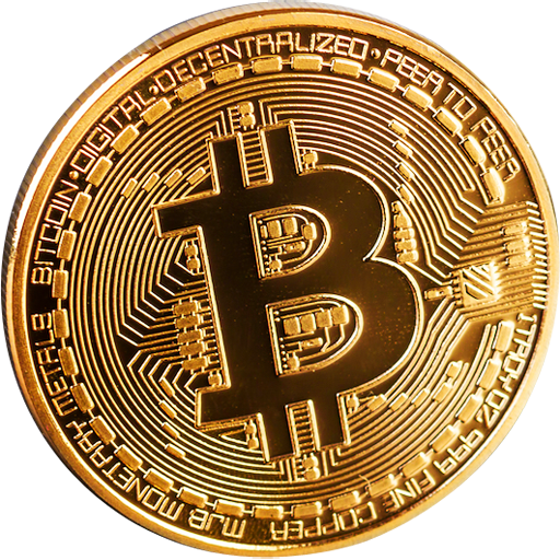 cum se obține codul bitcoin