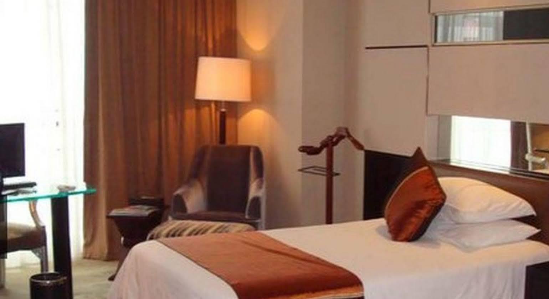 Royal Palace Hotel Haining