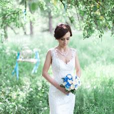 Wedding photographer Evgeniy Maliev (Maliev). Photo of 03.07.2014