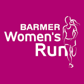 Women's Run Trainingsapp