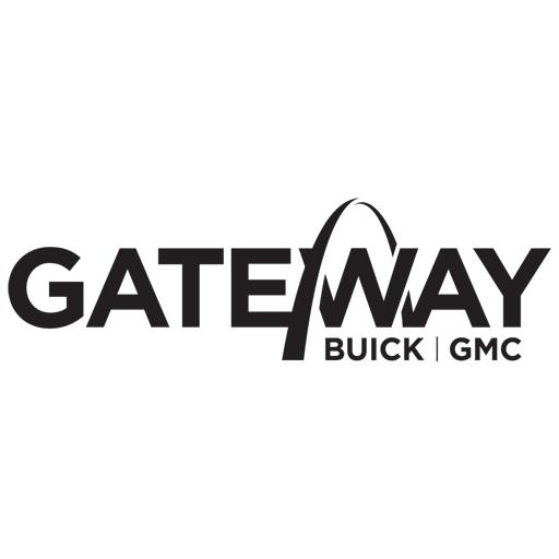 Gateway Buick GMC DealerApp 商業 App LOGO-APP試玩