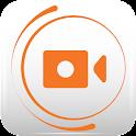 ringID Live icon