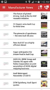 Audi Wynnewood DealerApp Android Apps On Google Play - Audi wynnewood