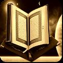 MP3 Al Qur'an Digital (30 Juz) icon