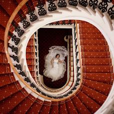 Wedding photographer Yuliya Govorova (fotogovorova). Photo of 25.01.2017