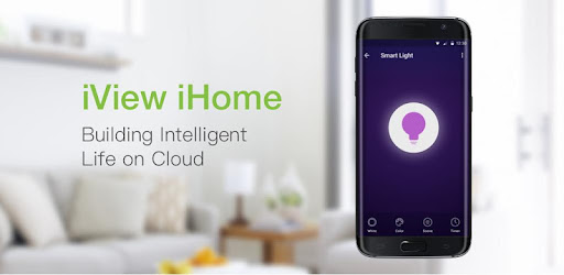 Iview Ihome S On Google Play