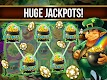 screenshot of Slots: Hot Vegas Slot Machines Casino & Free Games