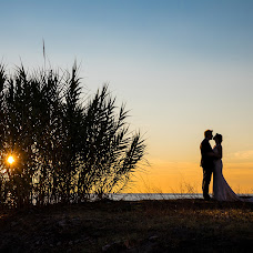 Wedding photographer Roberto Schiumerini (schiumerini). Photo of 13.10.2017
