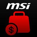 MSI Partner Program