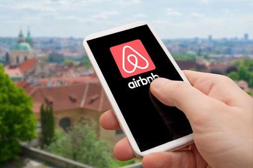Going back to your roots with Airbnb