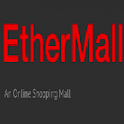 EtherMall icon