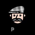 APPeppino - L'App della città di Adelfia icon