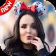 Larissa Manoela Música Letras 2019 Download for PC Windows 10/8/7
