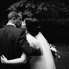 Wedding photographer Mikhail Vavelyuk (Snapshot). Photo of 18.08.2017