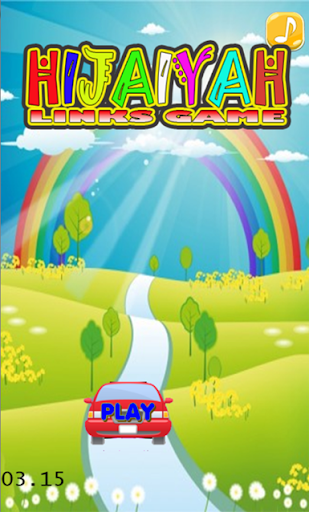 hijaiyah links game