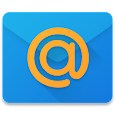 Mail.Ru - Email App