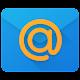 Mail.Ru - Email App (app)