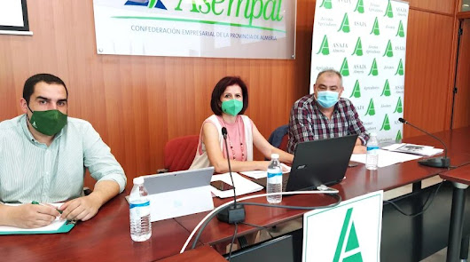 ASAJA rechaza un nuevo aumento del SMI por inasumible para el sector agrario
