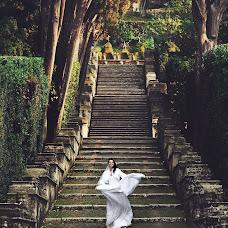 Wedding photographer Olexiy Syrotkin (lsyrotkin). Photo of 02.06.2015