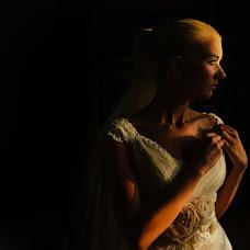 Wedding photographer Citlalli Rico (citlallirico). Photo of 04.07.2014