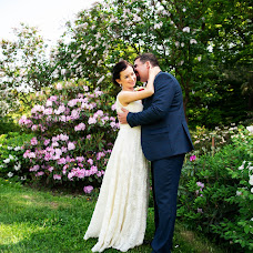 Wedding photographer Olga Goshko (Goshko). Photo of 03.01.2019