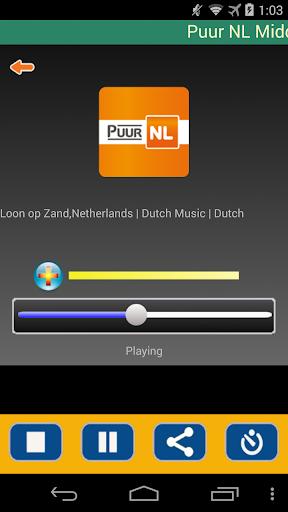 iPodを復元(初期化)する方法 | iPod Wave
