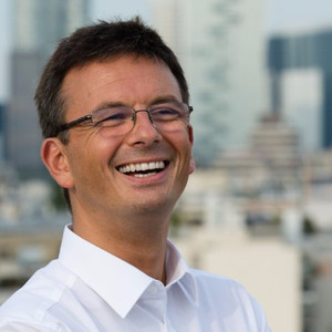 Olivier Gryson