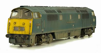 Photo: 4D-003-012  Class 52