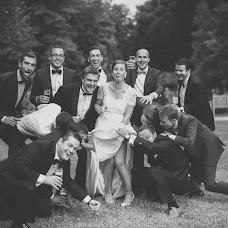 Wedding photographer Annelies Gailliaert (annelies). Photo of 04.08.2015
