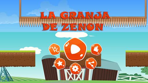 La granja de s zénon 4