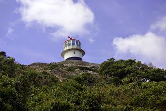 Photo: Upper Lighthouse