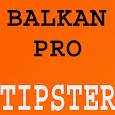 Betting Tips : Vip PRO Balkanac icon
