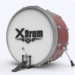 X Drum - 3D & AR 2.5