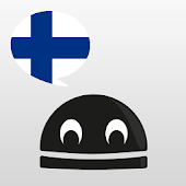 Free Finnish Verbs