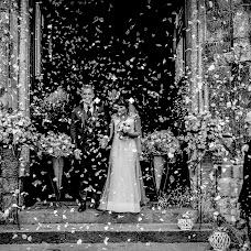 Fotografo di matrimoni Mario Iazzolino (marioiazzolino). Foto del 30.07.2019