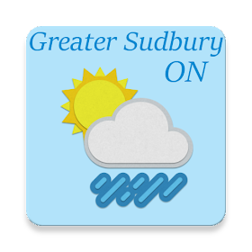 Greater Sudbury, Ontario - weather