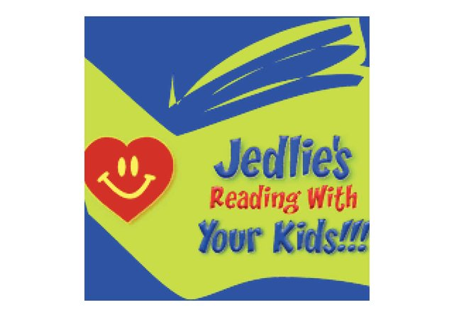 podcast-for-kids-reading-with-your-kids.jpg
