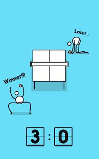 I'm Ping Pong King :) poster