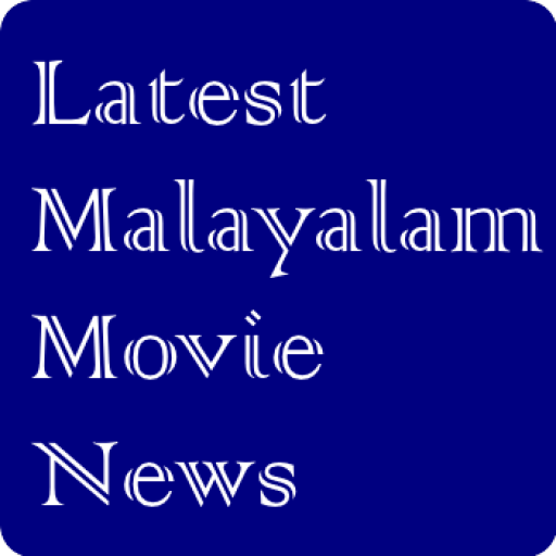 Latest Malayalam Movie News – Applications sur Google Play